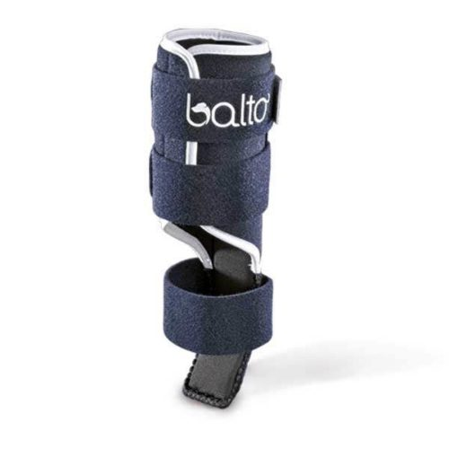 BT SPLINT BALTO