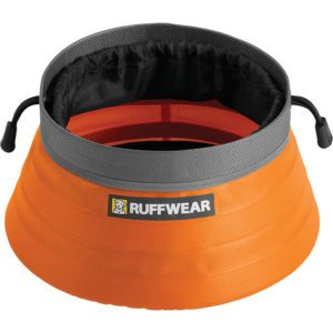 Bivy Cinch Ruffwear