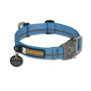 Collare Top Rope Ruffwear
